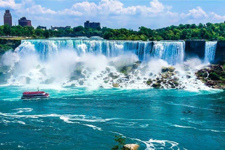 niagara watervallen niagara-3519698_1280.jpg