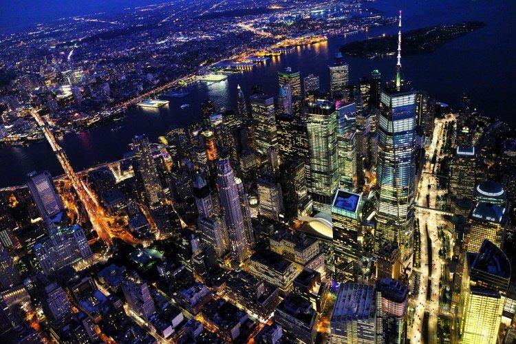 new york buildings-2699520_1280.jpg