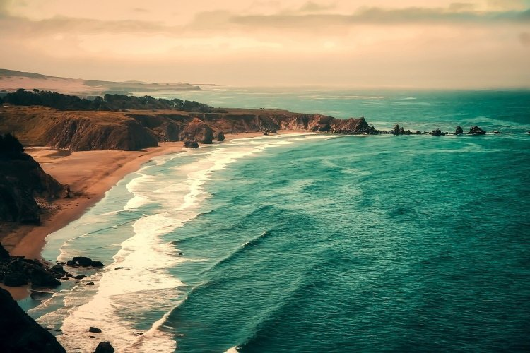 californie kust california-2666059_1280.jpg