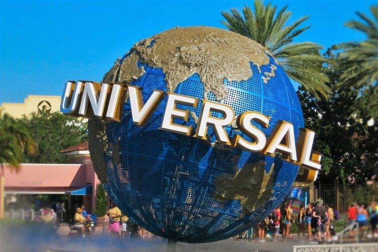 universal studios orlando universal-studios-1640516_1280.jpg
