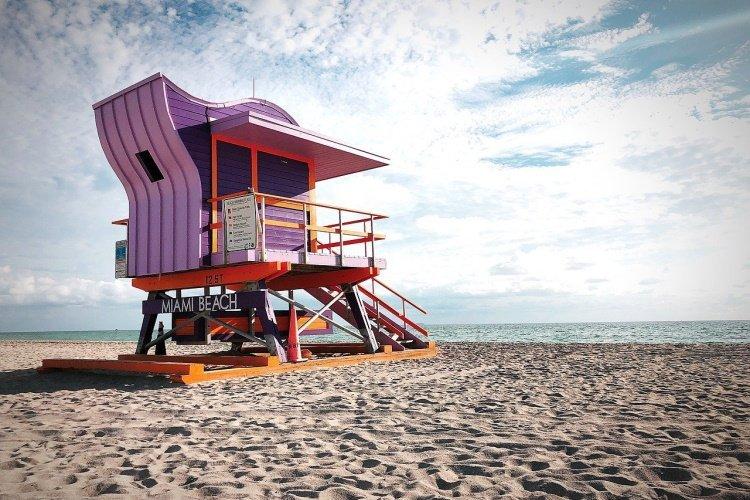miami beach miami-beach-6134873_1280.jpg