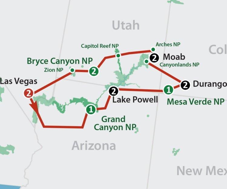 autoreis amerika canyon explorer 011.jpg