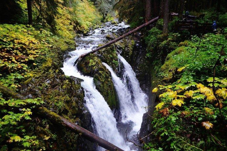 olympic national park sol-duc-falls-4758878_1280.jpg