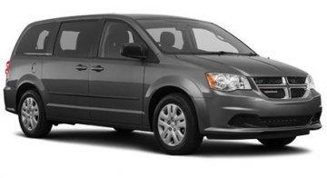 hertz usa minivan – nissan quest.jpg