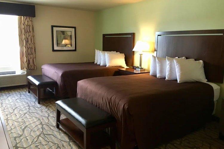 aspen suites hotel homer kamer.jpg