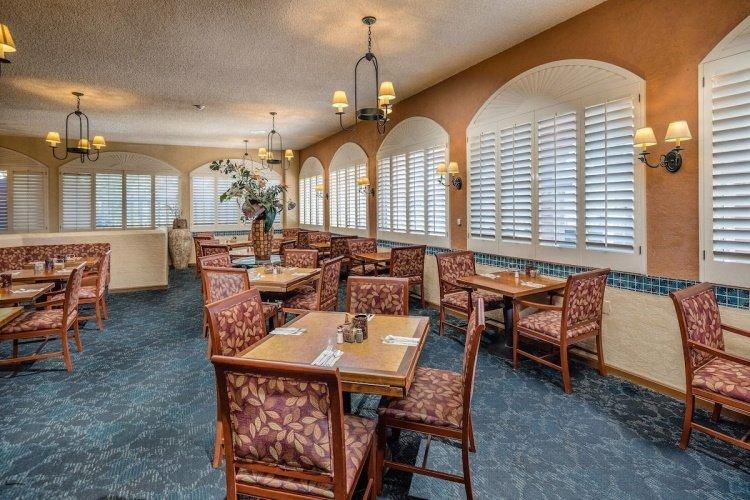 best western plus el rancho inn restaurant.jpg