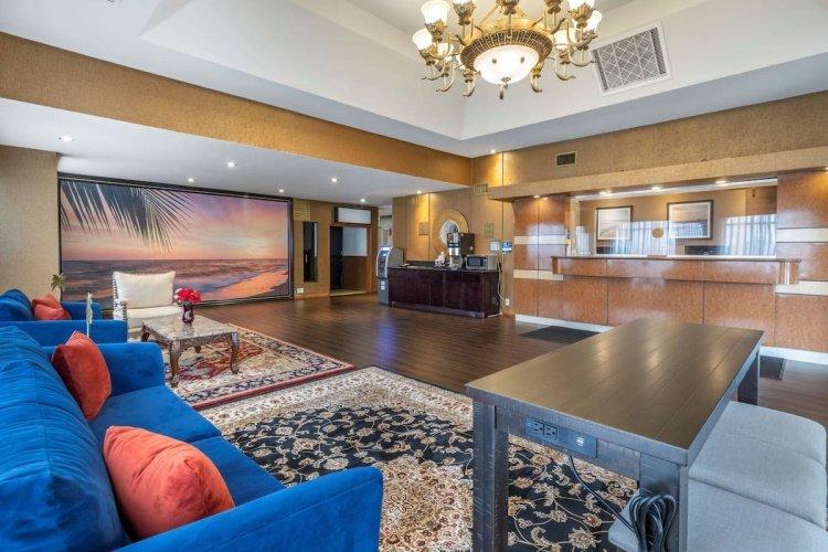 best western plus south bay lobby en receptie.jpg