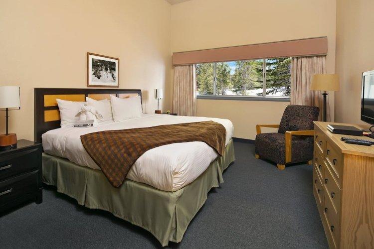 mammoth mountain inn kamer 1 bed.jpg