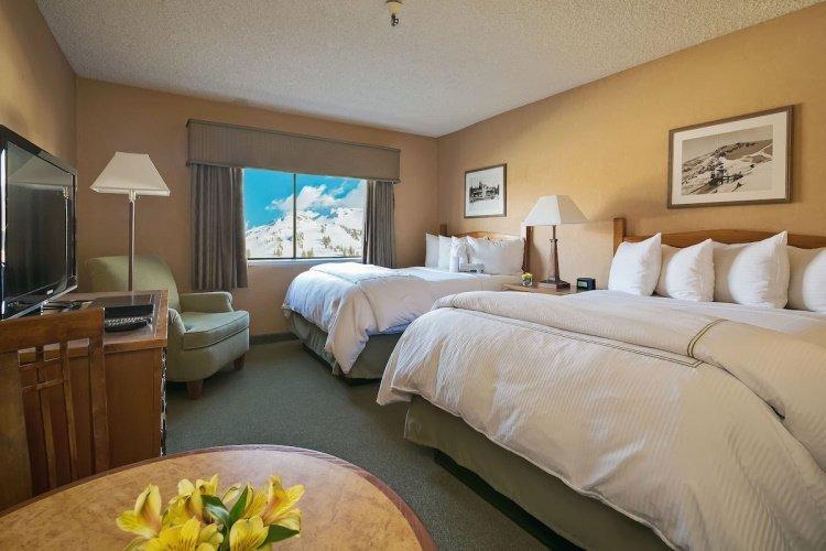 mammoth mountain inn 2 bedden.jpg