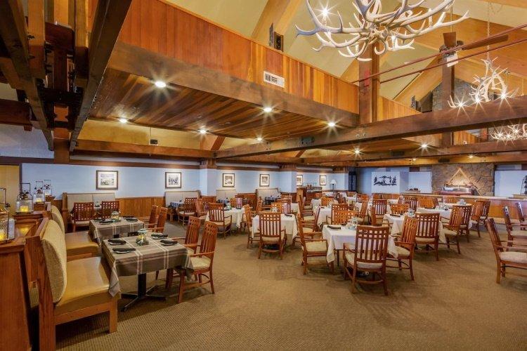 mammoth mountain inn restaurant.jpg