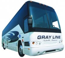 grayline_coach