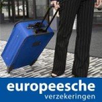 Europeesche 03