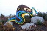 2507medford