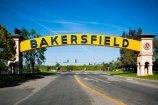 2907bakersfield
