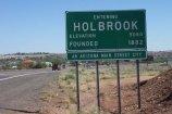 2907holbrook