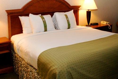 Holiday Inn Great Falls 003