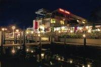 Days Inn Bahia Cabana Beach Resort 001