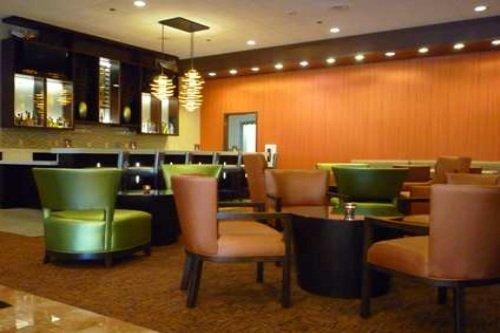 DoubleTree Hotel Sacramento 006