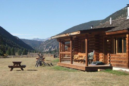 320 Ranch 001