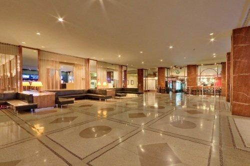 Pennsylvania Hotel 002