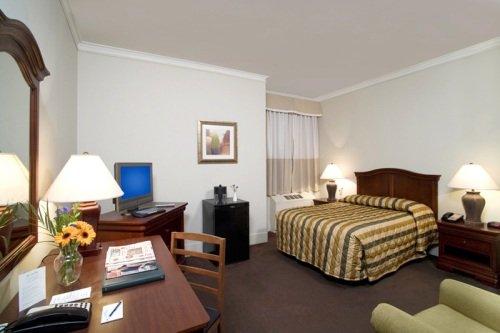 Pennsylvania Hotel 003