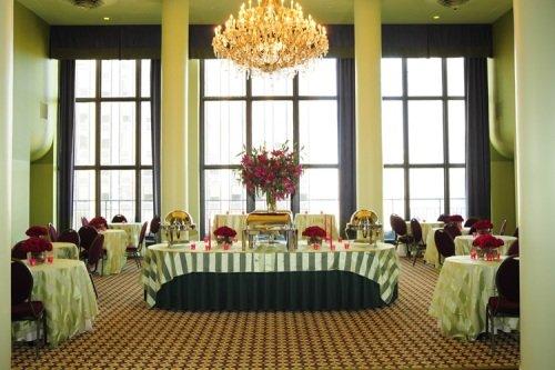 Pennsylvania Hotel 006