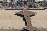 Pismo Beach 00