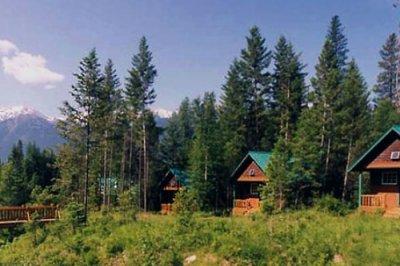 Cross River Wilderness 001