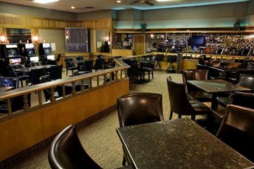Heritage Inn Brooks 004