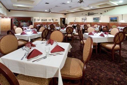 Holiday Inn Sheridan 005