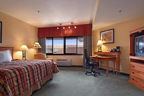 Red Lion Hotel Kalispell 003