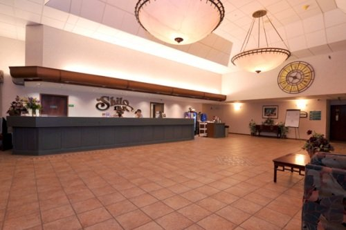Shilo Inn Suites Twin Falls 002