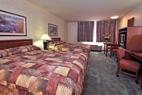 Shilo Inn Suites Twin Falls 003