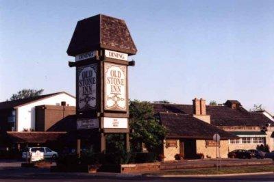 Old Stone Inn 001