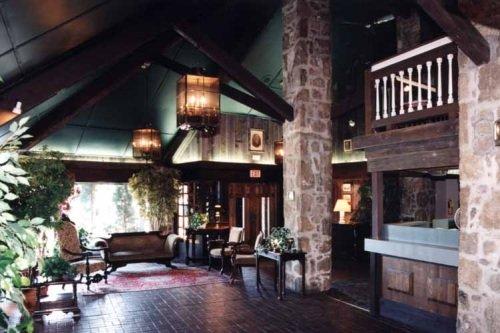 Old Stone Inn 002