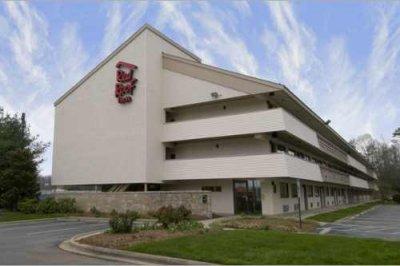 Red Roof Inn Asheville West 001.jpg