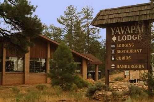 Yavapai Lodge West 001
