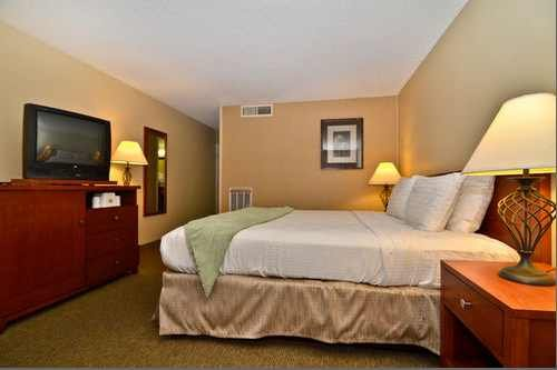 Best Western Airport Inn PHX 003