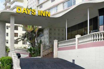 Days Inn Oceanside 001