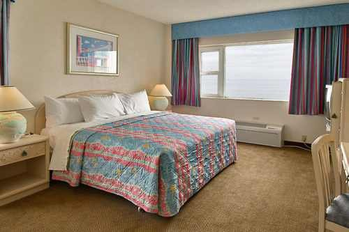 Days Inn Oceanside 002