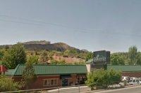 Durango Downtown Inn 001