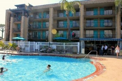 Best Western Plus Siesta Key Gateway