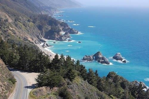 california-route-1