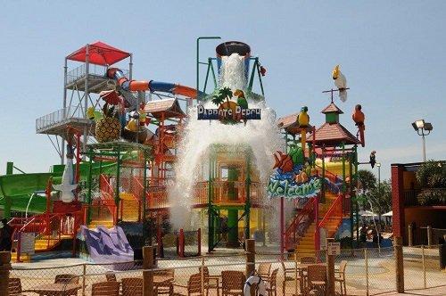 coco key water resort orlando waterpark 2