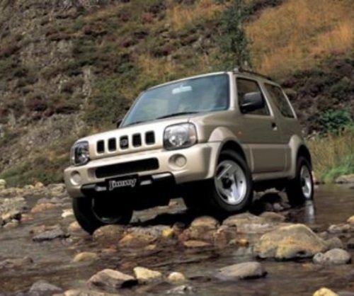 FlexDrive rondreis Costa Rica - inclusief SUV Mini (9 dagen of langer)