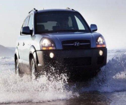 FlexDrive rondreis Costa Rica - inclusief SUV Intermediate (9 dagen of langer)
