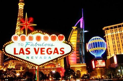 Las Vegas010
