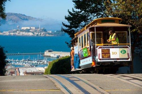 San Francisco 004