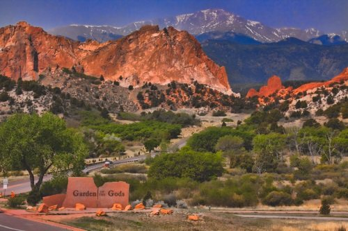 Garden of the Gods 001