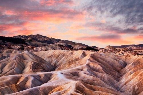 Death Valley 010